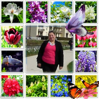 Montage de ma famille - Page 4 2zxda-76