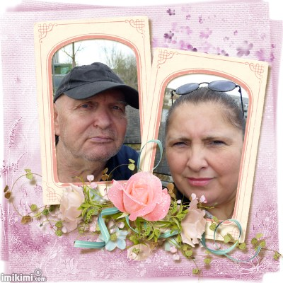 Montage de ma famille - Page 4 2zxda-77