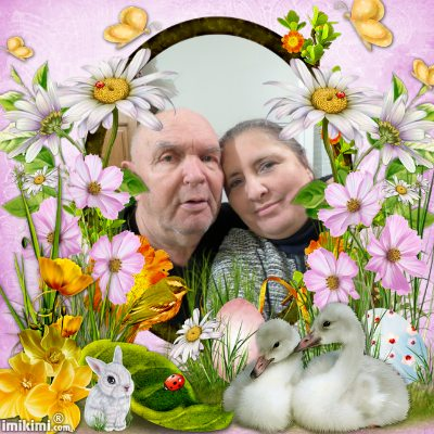 Montage de ma famille - Page 4 2zxda-79