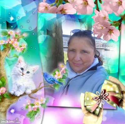 Montage de ma famille - Page 4 2zxda-81