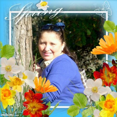 Montage de ma famille - Page 4 2zxda-82