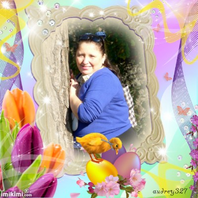 Montage de ma famille - Page 4 2zxda-87
