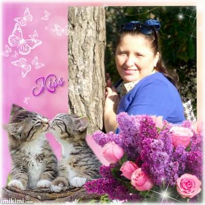 Montage de ma famille - Page 4 2zxda-89