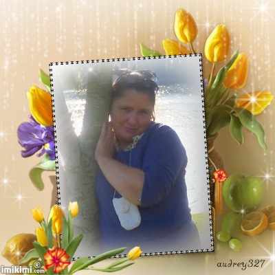 Montage de ma famille - Page 4 2zxda-90