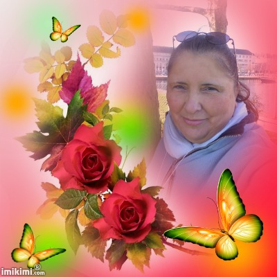 Montage de ma famille - Page 4 2zxda-93