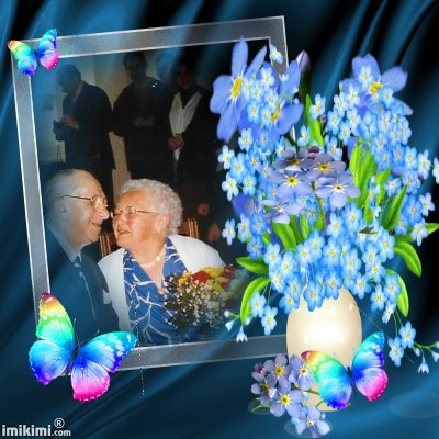 Montage de ma famille - Page 5 2zxda117