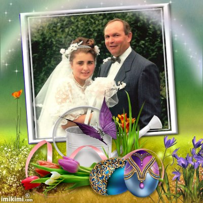 Montage de ma famille - Page 5 2zxda124