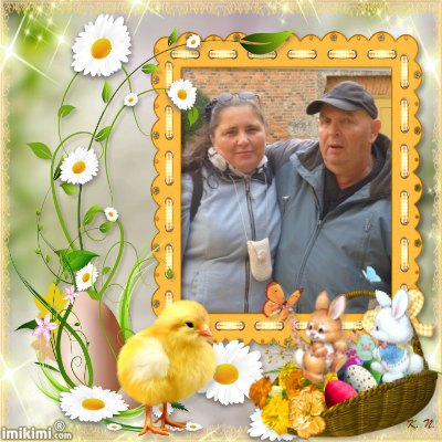 Montage de ma famille - Page 5 2zxda126
