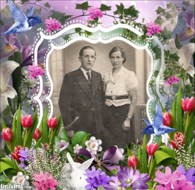 Montage de ma famille - Page 5 2zxda128