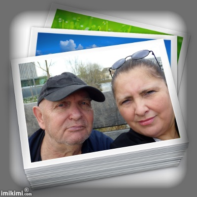 Montage de ma famille - Page 5 2zxda136