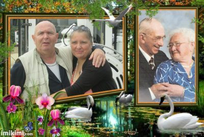 Montage de ma famille - Page 5 2zxda140