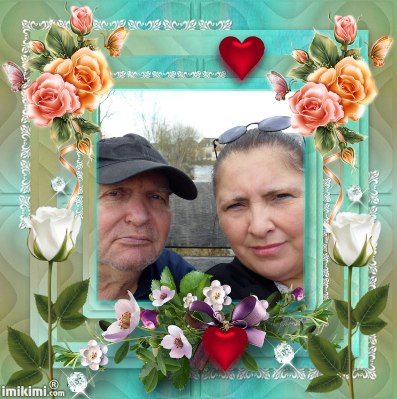 Montage de ma famille - Page 5 2zxda144