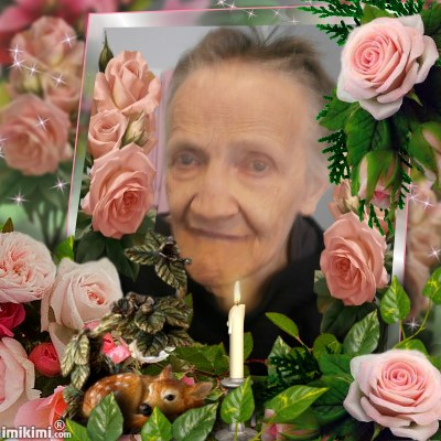 Montage de ma famille - Page 5 2zxda147