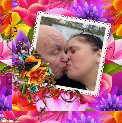 Montage de ma famille - Page 5 2zxda148