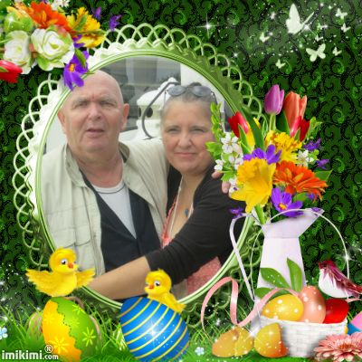 Montage de ma famille - Page 5 2zxda153