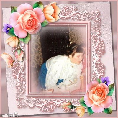 Montage de ma famille - Page 5 2zxda157