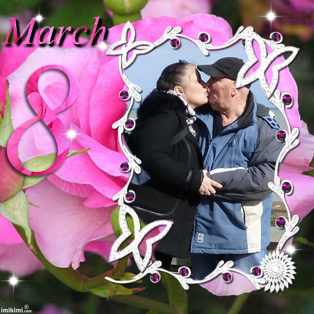 Montage de ma famille - Page 5 2zxda183