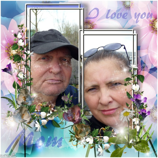 Montage de ma famille - Page 5 2zxda184
