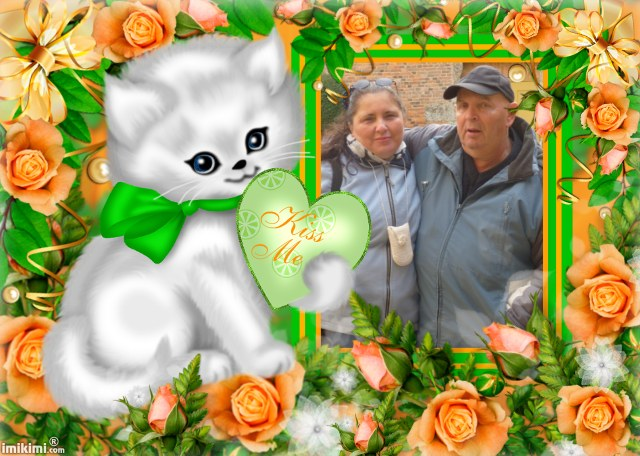 Montage de ma famille - Page 5 2zxda187