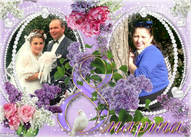 Montage de ma famille - Page 5 2zxda189
