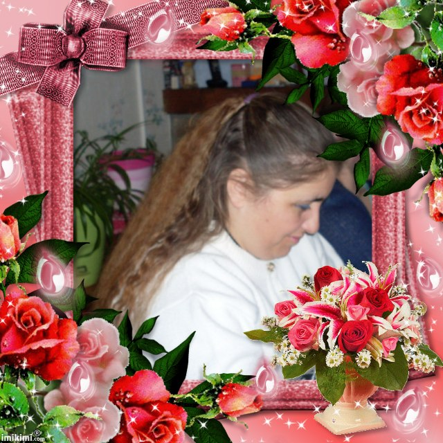 Montage de ma famille - Page 5 2zxda191