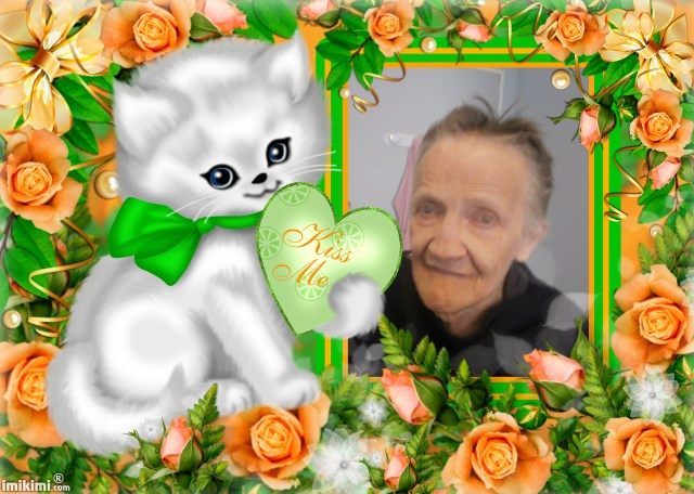 Montage de ma famille - Page 5 2zxda192