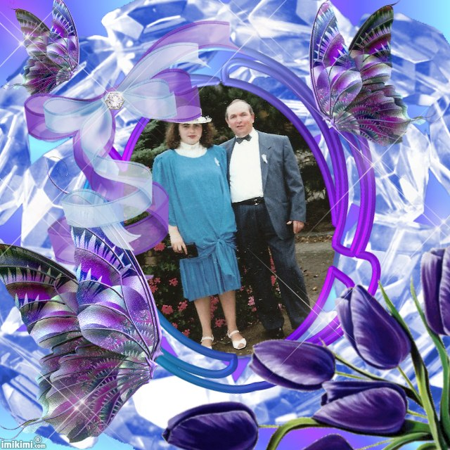 Montage de ma famille - Page 5 2zxda194