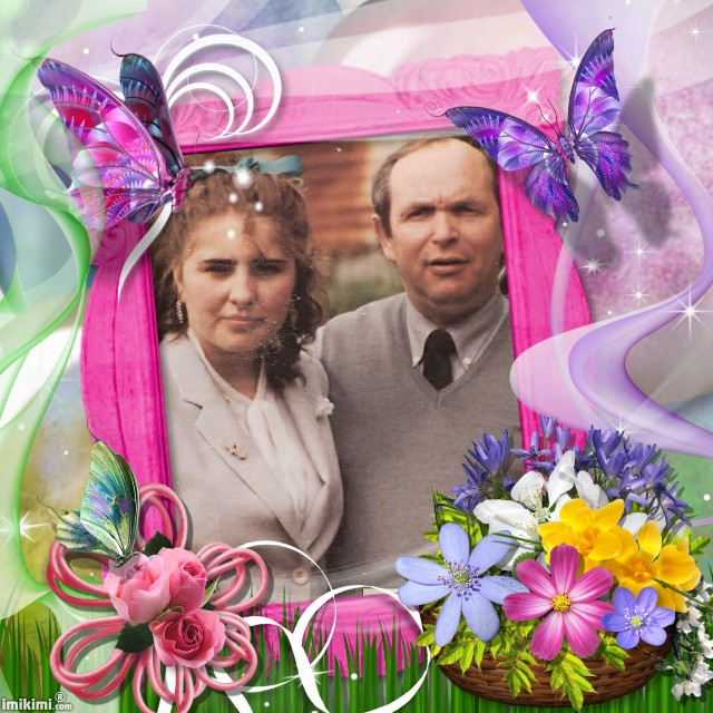 Montage de ma famille - Page 5 2zxda196