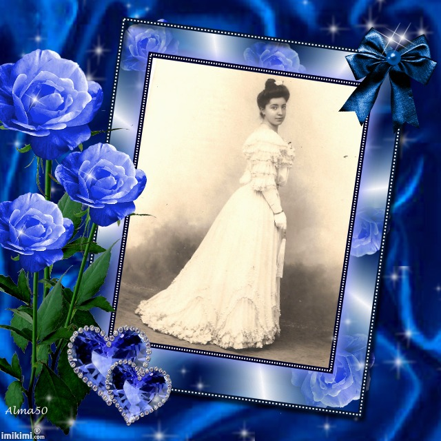 Montage de ma famille - Page 5 2zxda197