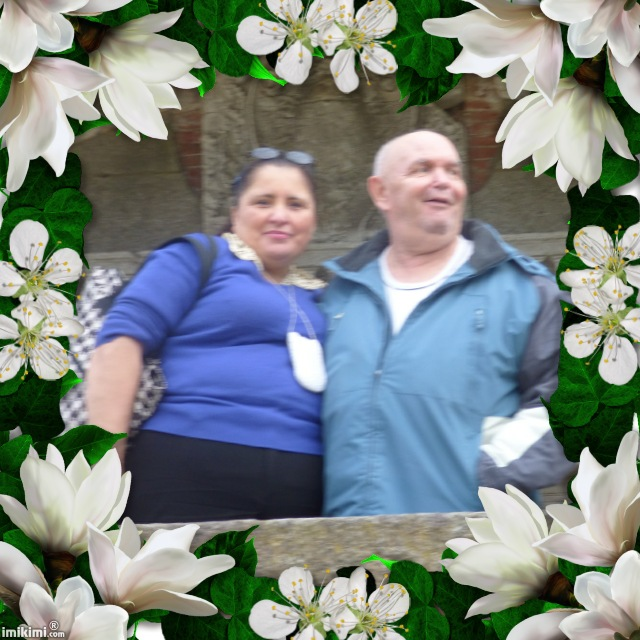 Montage de ma famille - Page 5 2zxda199