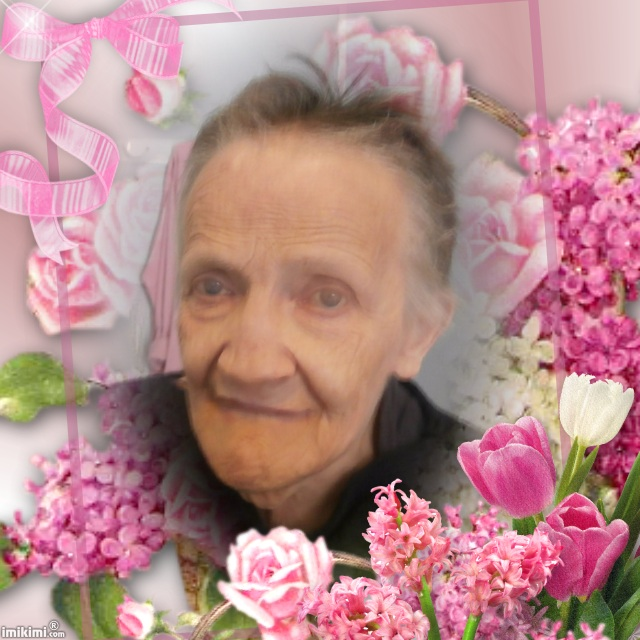 Montage de ma famille - Page 5 2zxda202