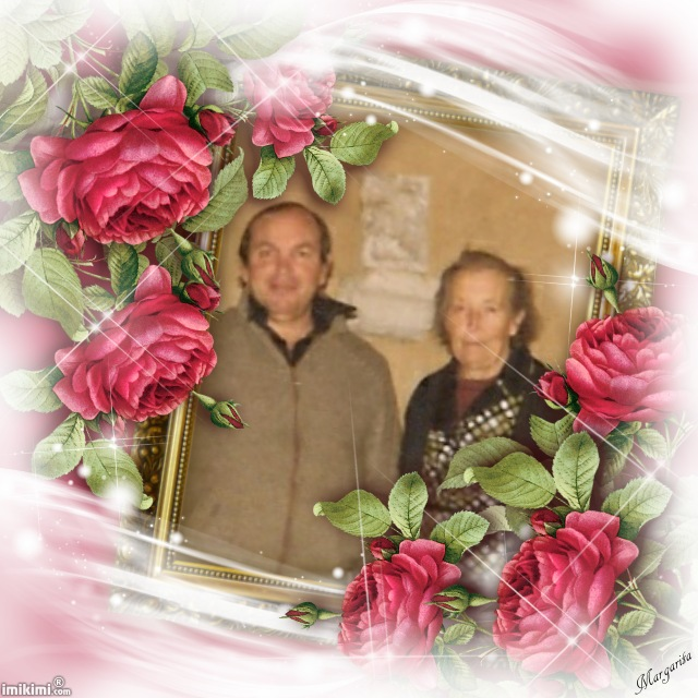 Montage de ma famille - Page 5 2zxda203
