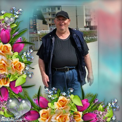 Montage de ma famille - Page 5 2zxda206