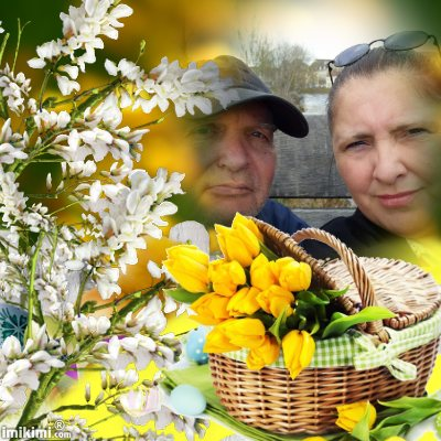 Montage de ma famille - Page 5 2zxda207