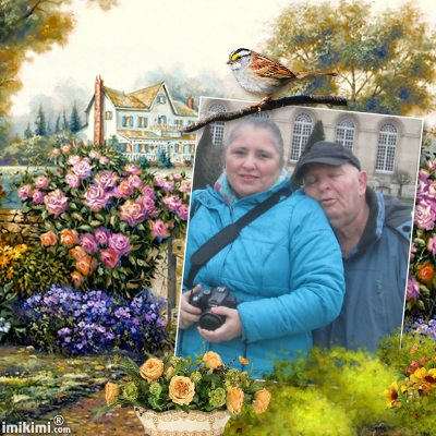 Montage de ma famille - Page 5 2zxda208