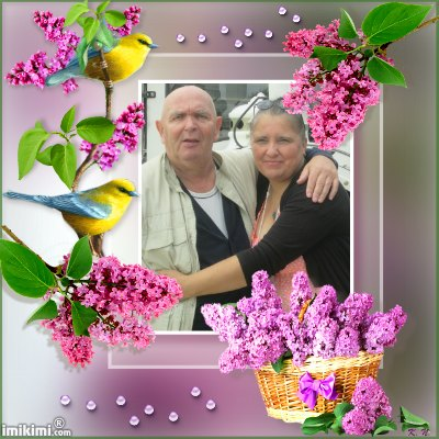 Montage de ma famille - Page 5 2zxda210