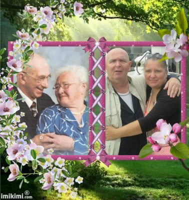 Montage de ma famille - Page 5 2zxda221