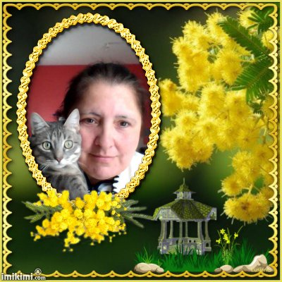 Montage de ma famille - Page 5 2zxda223