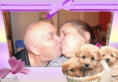 Montage de ma famille - Page 5 2zxda224