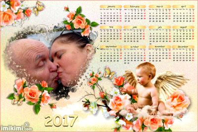 Montage de ma famille - Page 5 2zxda225