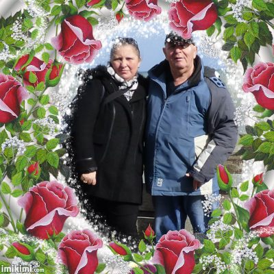 Montage de ma famille - Page 5 2zxda227