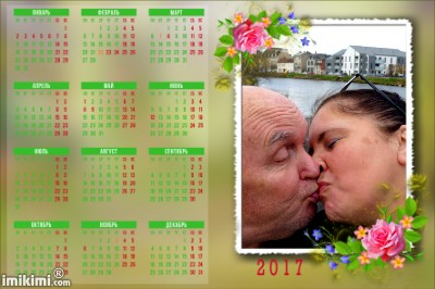 Montage de ma famille - Page 5 2zxda228
