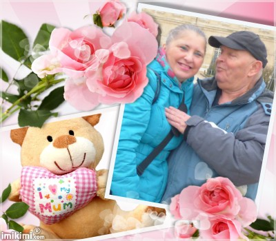 Montage de ma famille - Page 5 2zxda232
