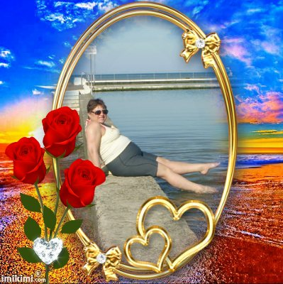Montage de ma famille - Page 5 2zxda235