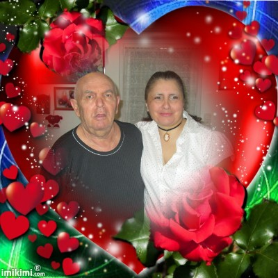 Montage de ma famille - Page 5 2zxda236