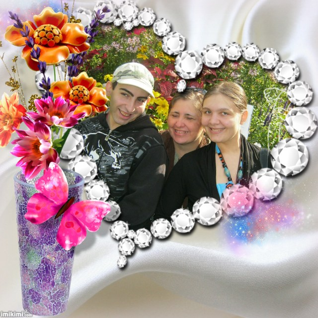 Montage de ma famille - Page 5 2zxda237