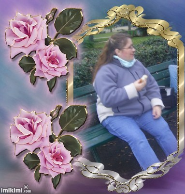 Montage de ma famille - Page 5 2zxda238