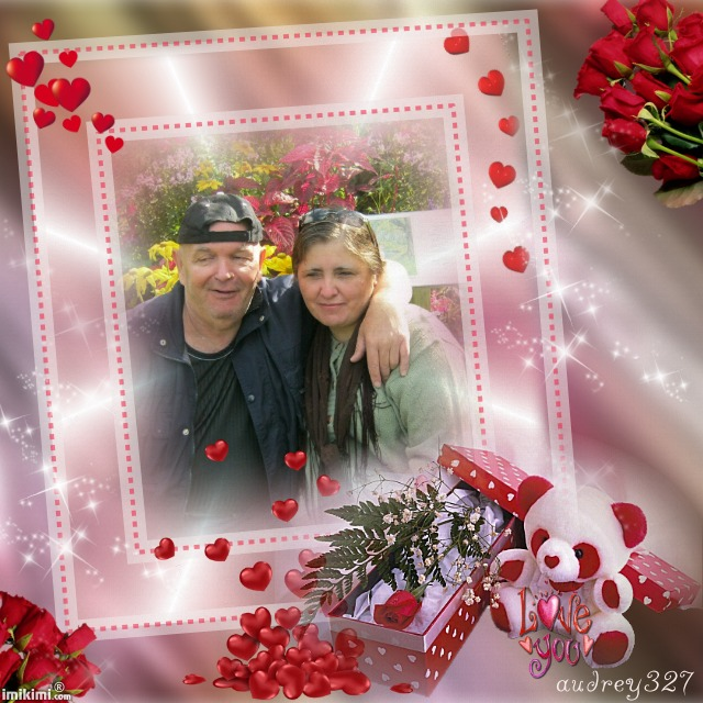 Montage de ma famille - Page 5 2zxda240