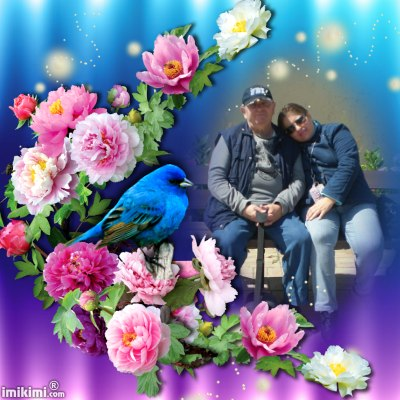Montage de ma famille - Page 5 2zxda241