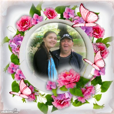 Montage de ma famille - Page 5 2zxda242